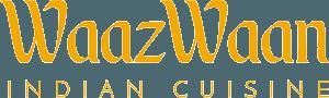 WaazWaan