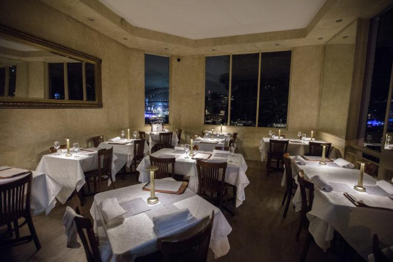 Indian Restaurant Sydney